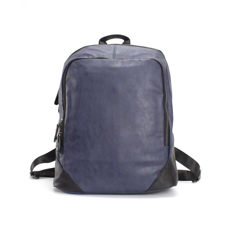 Рюкзак Ultra синий фото