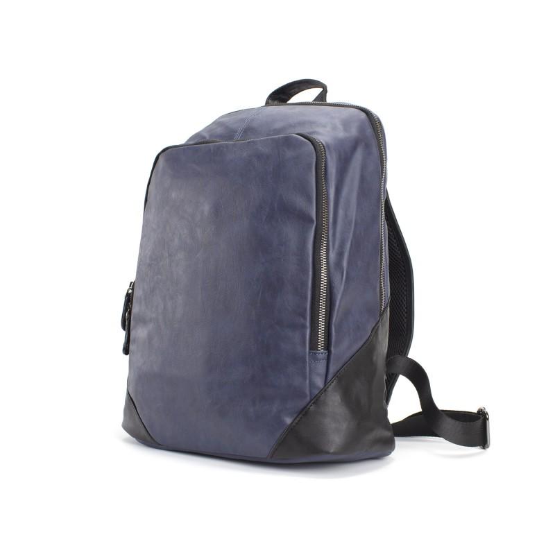 Рюкзак Ultra синий - 1 фото