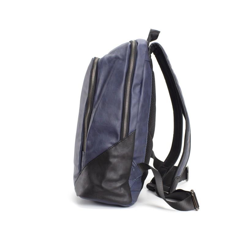 Рюкзак Ultra синий - 2 фото