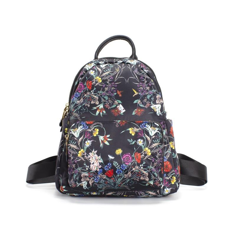 Женский рюкзак Jasmine разноцветный фото