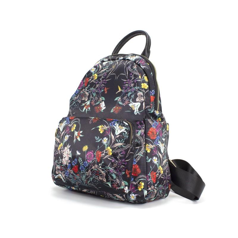 Женский рюкзак Jasmine разноцветный - 1 фото