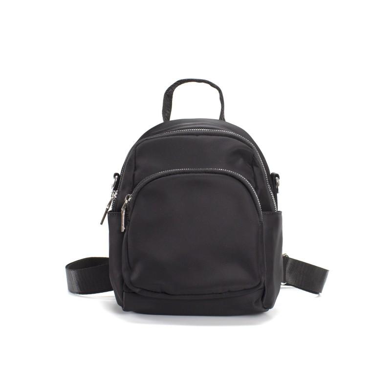 Женский рюкзак Jean черный фото