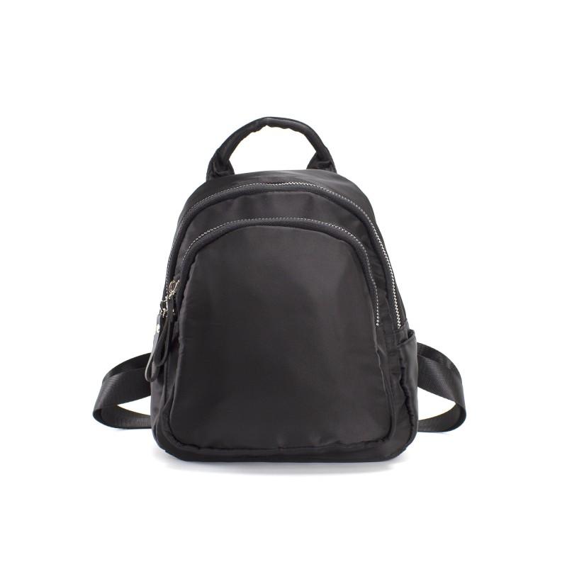 Женский рюкзак Martha черный фото