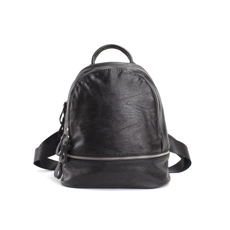Женский рюкзак Sandy черный фото