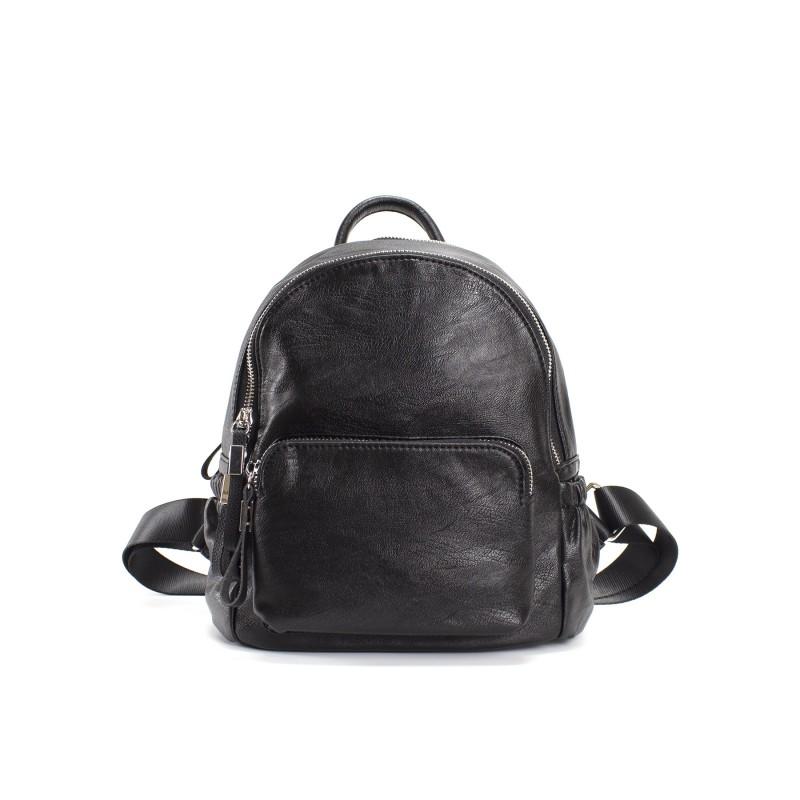 Женский рюкзак Patsy черный фото