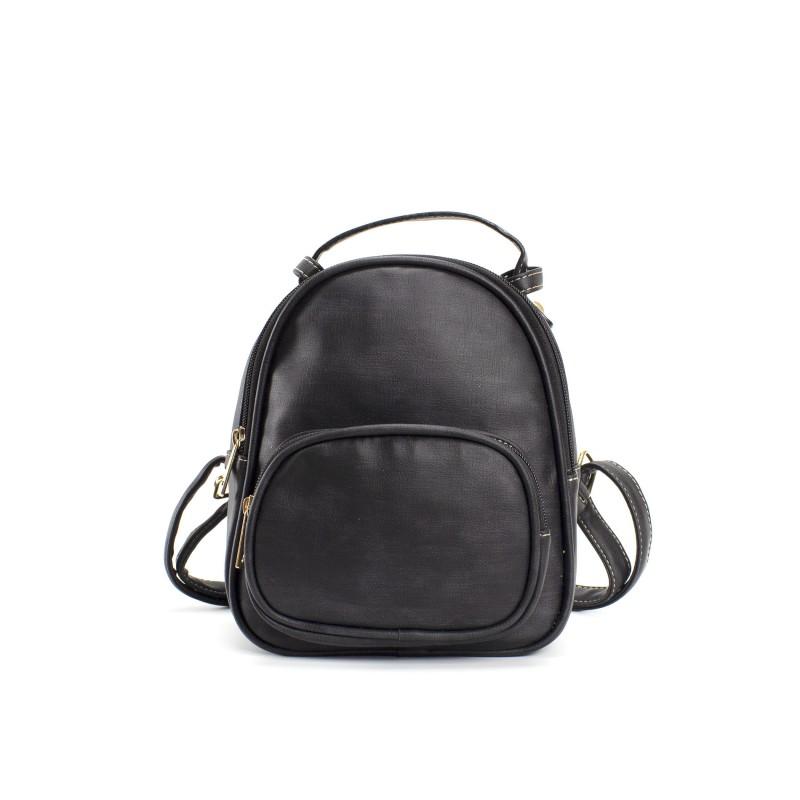 Женский рюкзак Judy черный фото