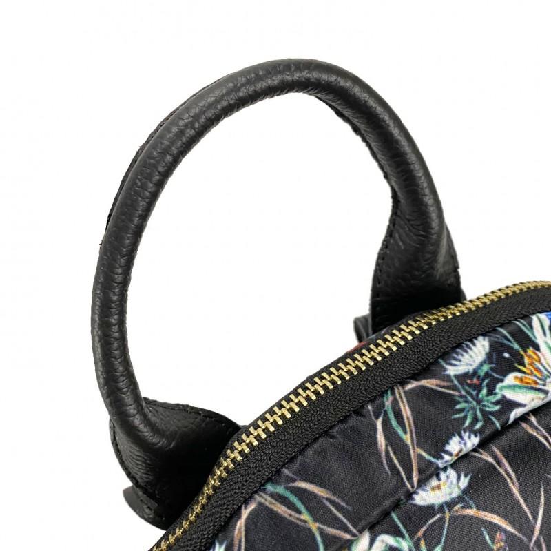 Женский рюкзак Jasmine разноцветный - 6 фото