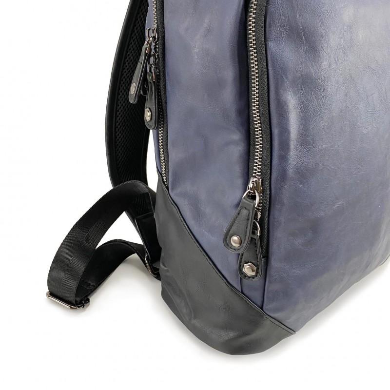 Рюкзак Ultra синий - 10 фото