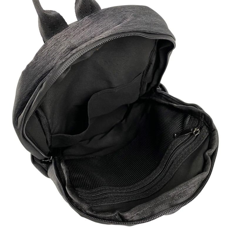 Мужской рюкзак Tailor на одно плечо - 6 фото
