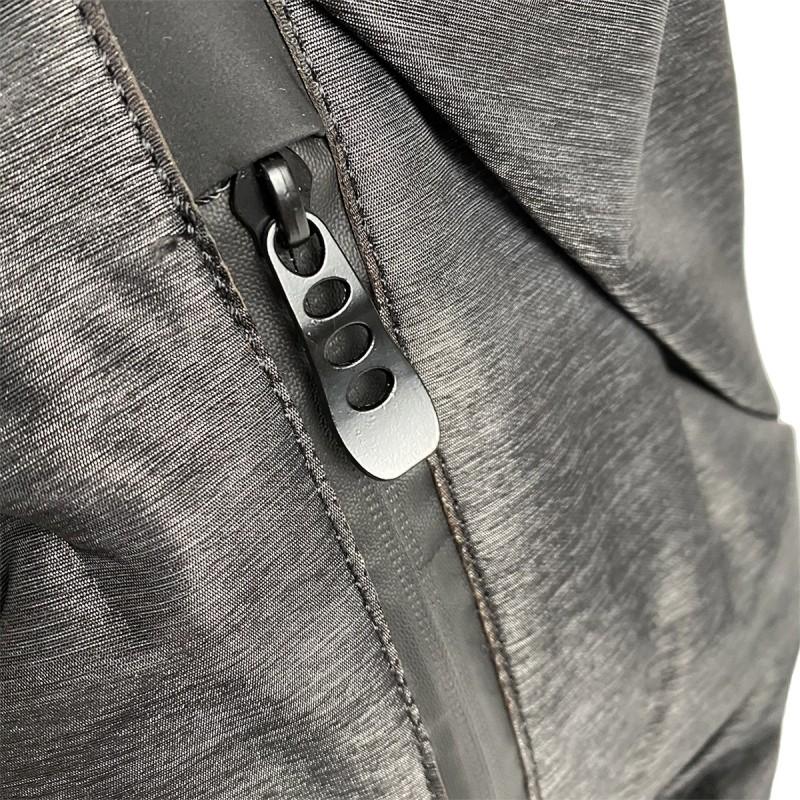 Мужской рюкзак Tailor на одно плечо - 7 фото